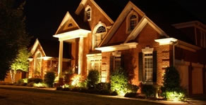 Electrician in Richmond VA